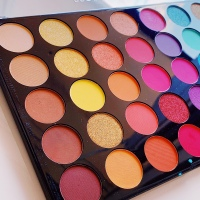 Profusion Festival Eyeshadow Palette