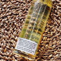 Centifolia Golden Nectar Kuivaöljy