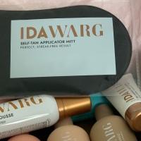 Ida Warg Favourites